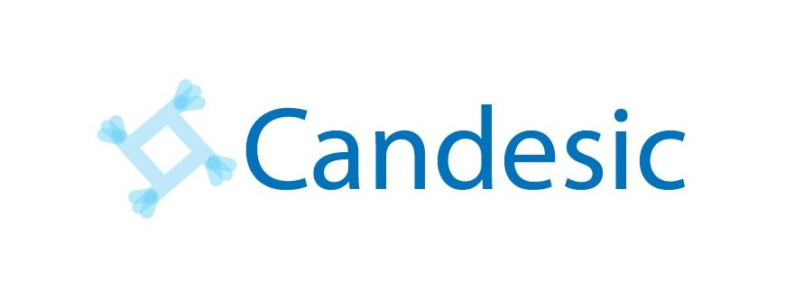 Candesic